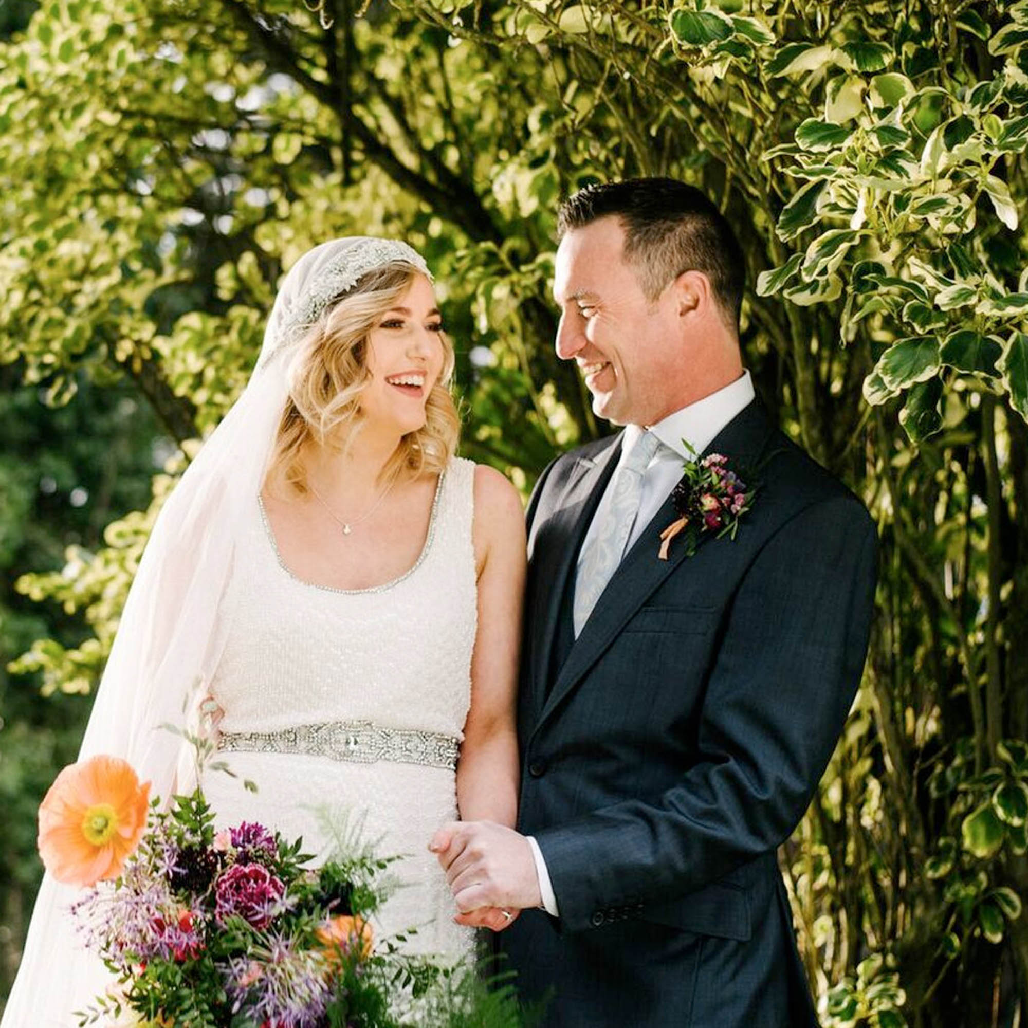 Hillmount House Weekday Wedding Package